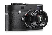 Куплю фотоаппарат Leica ,  продать Leica M10-P