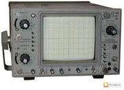 Куплю Измерительные приборы ,  продать С1-55