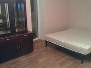 Сдам 1 комнатную квартиру ул Суворова