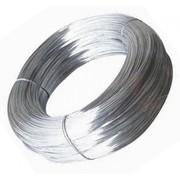 Проволока стальная гладкая,  рифленная,  колючая,  сварочная и тд.