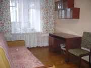 Комната для парня Тополь-1