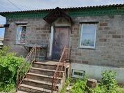 Продам дом 65 кв м в Диёвке 2