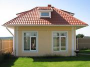 Металлопластиковые окна,  двери  и конструкции.