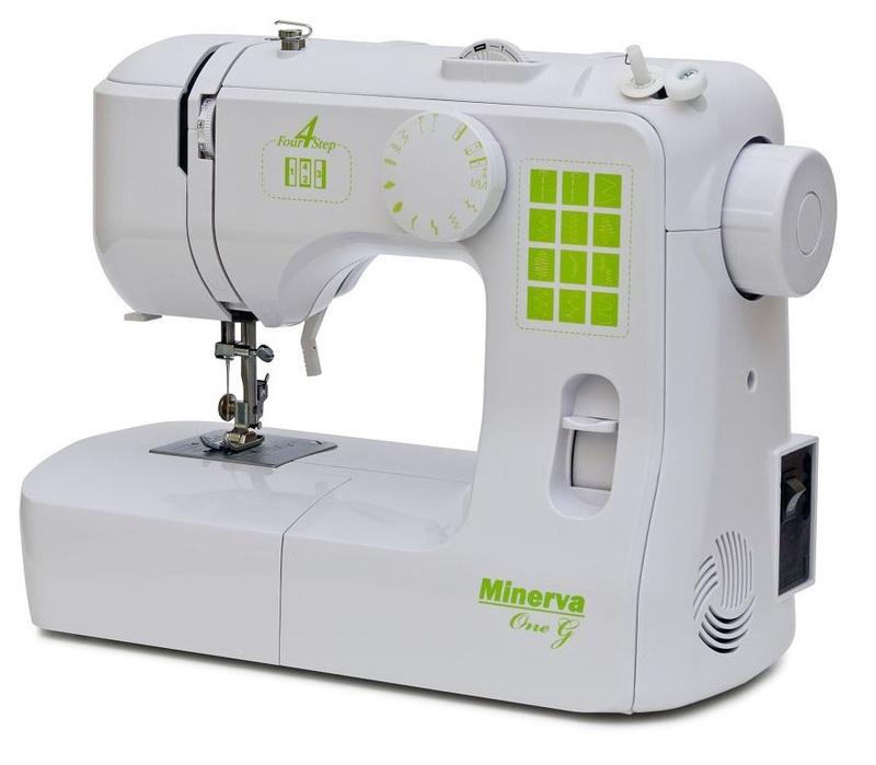Транспортер ткани швейной машинки купить фольксваген транспортер рефрижератор с пробегом
