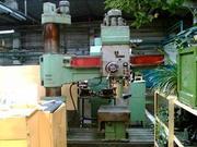 продам ДИП 300 5м рабочий 100 000 грн 2А554-1 практич новый 45000грн 0