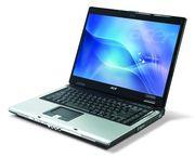 Ноутбук Acer Aspire 5110