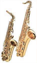 Продам саксофоны