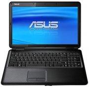 Купить ноутбук HP,  ASUS,  DELL,  ACER,  SAMSUNG,  SONY,  TOSHIBA