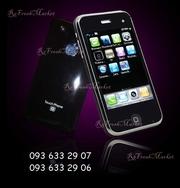 iPhone F003 1800грн
