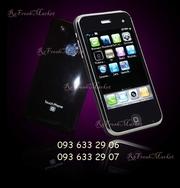 iPhone F003 1800 грн.