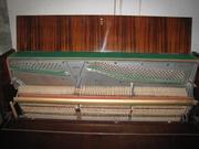Продам пианино «Одесса»,  «Украина»,  «Ласточка».
