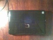 Нетбук HP Compaq Mini 110c