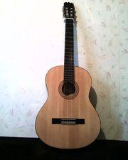 Продам классическую акустическую гитару Мaxtone.