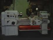 продам недорого после ремонта 1К62 ТС70 1М63 1М64 УТ16В 16К20