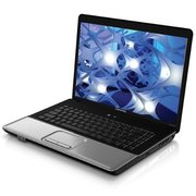 Продам двухъядерные ноутбуки б/у HP  & HP compaq