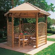 Эксклюзивная Мебель для дома и сада